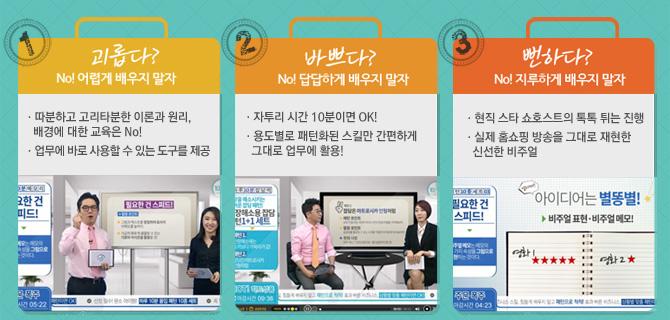 글로벌 인사이트